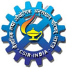 Council for Scientific and Industrial Research (CSIR)