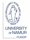 University of Namur (FUNDP)