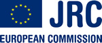 European Commission Joint Research Centre (JRC)